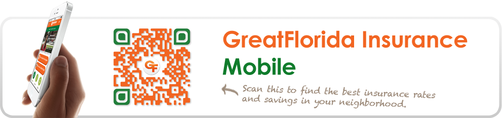 GreatFlorida Mobile Insurance in Dunnellon Homeowners Auto Agency