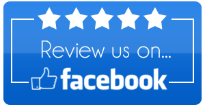 GreatFlorida Insurance - Billy Howington - Dunnellon Reviews on Facebook